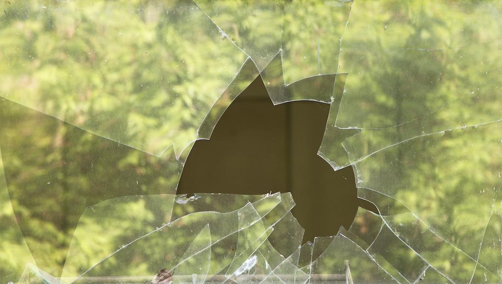 broken_window